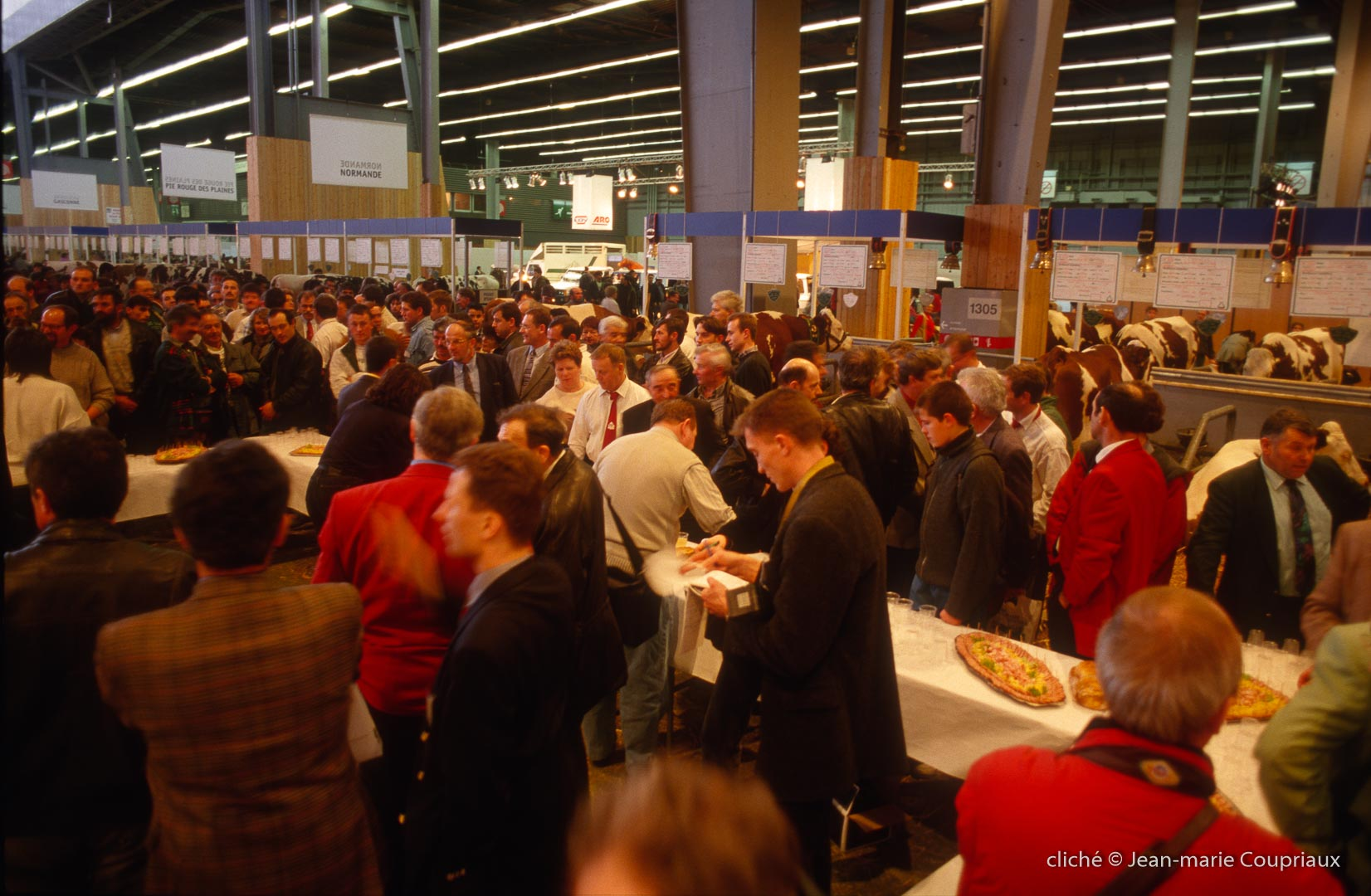 1997_agri-salonParis_