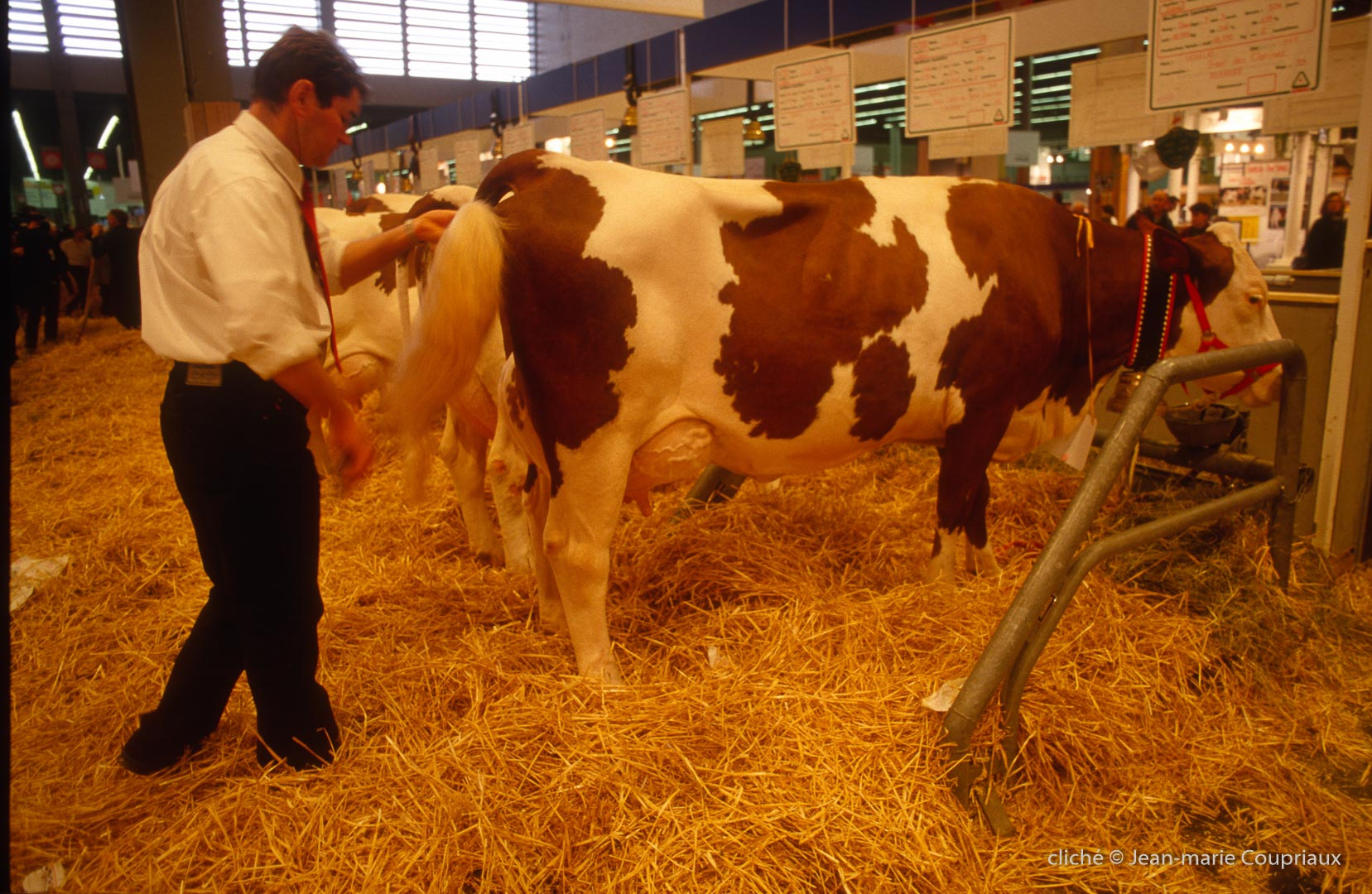 1997_agri-salonParis_7