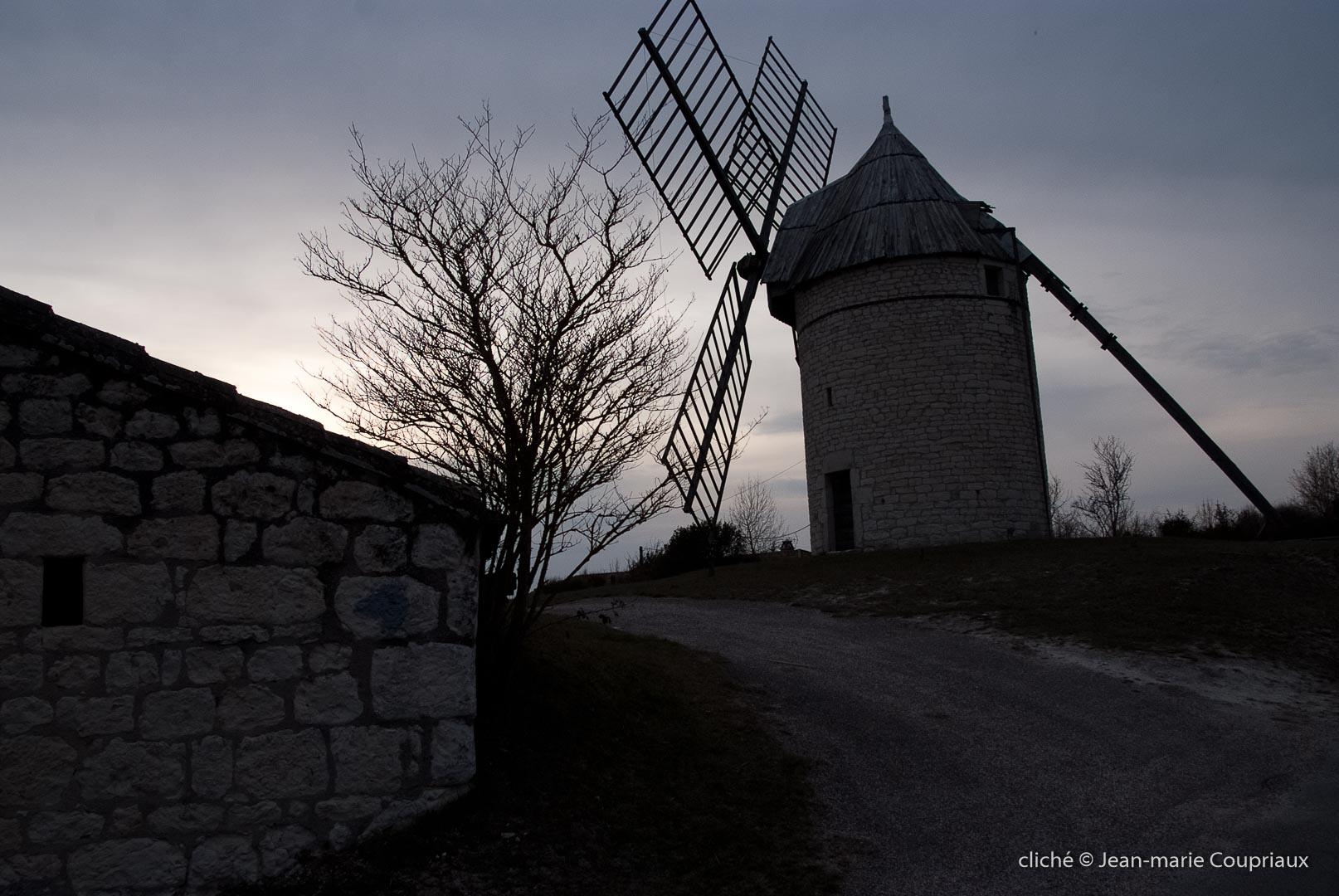 2010_Nièvre-MoulinsVent-11