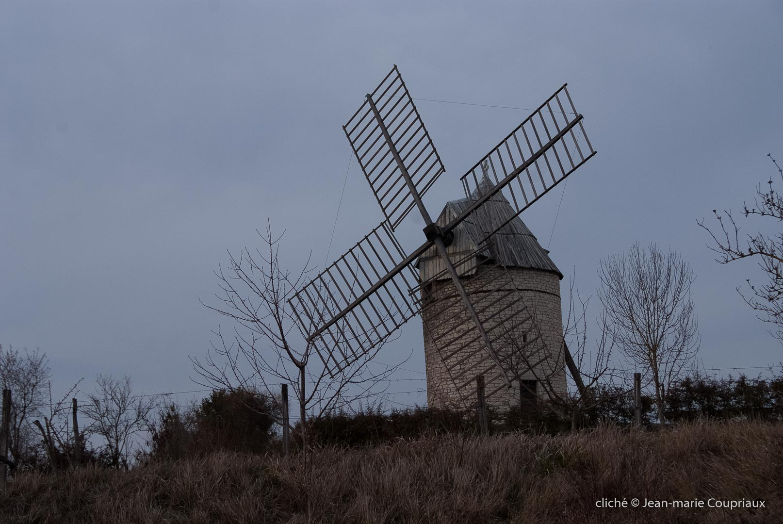 2010_Nièvre-MoulinsVent-2