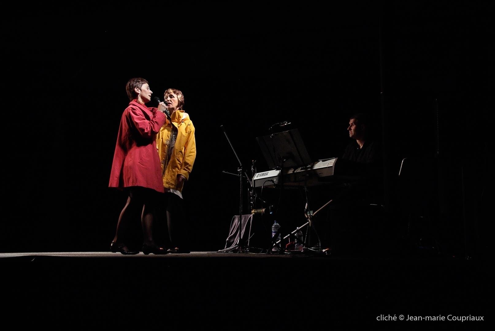 Atelier-Chansons_2009-44
