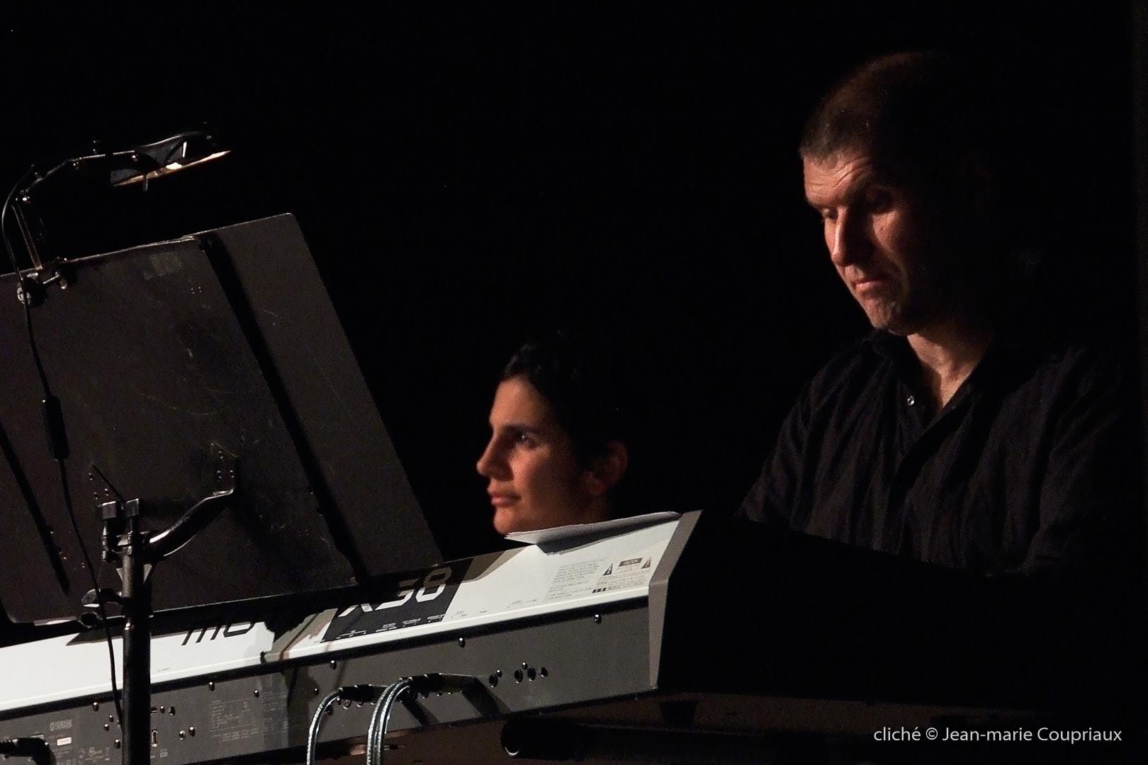Atelier-Chansons_2009-65