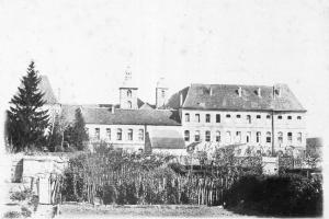 1880-Faverney