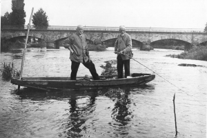 1900-Faverney2