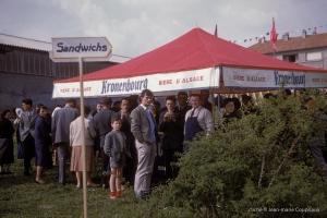 1960-jac1ermaiVesoul