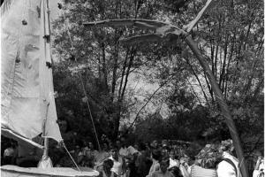 1960_JAC-1