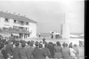 1960_JAC-29