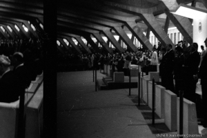 1960_Lourdes-MIJARC-04
