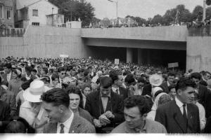 1960_Lourdes-MIJARC-05