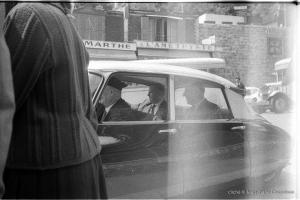1960_Lourdes-MIJARC-10