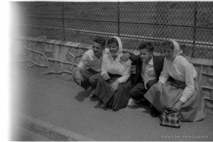 1960_Lourdes-MIJARC-11