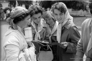 1960_Lourdes-MIJARC-13