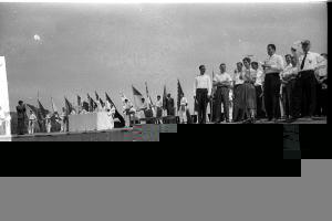 1960_Lourdes-MIJARC-21