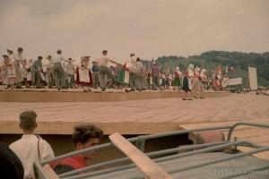 1960_Lourdes2