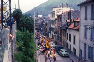 1960_Lourdes_mijarc09