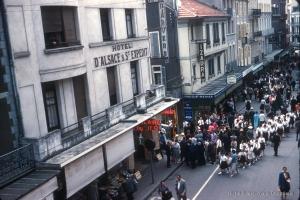 1960_Lourdes_mijarc16