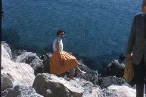 1960_Lourdes_mijarc2