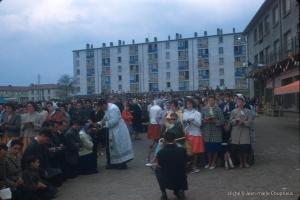 1960_Vesoul_JAC13