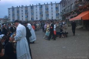 1960_Vesoul_JAC14