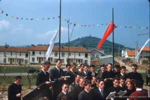 1960_Vesoul_JAC17