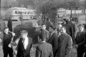1960_agri-01