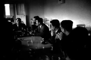 1960_agri-05