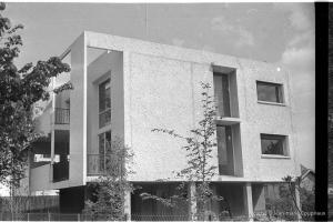 1960_contemporain-4