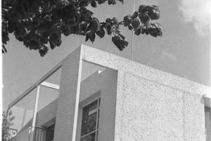 1960_contemporain-5