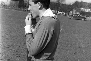 1960_nb-13