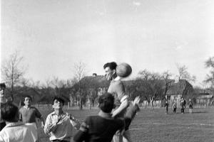 1960_nb-18
