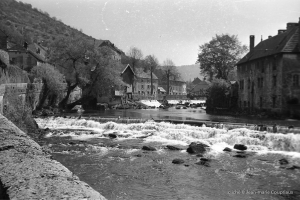 1960_nb-29