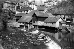 1960_nb-30