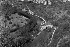 1960_nb-32