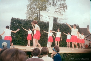 1962_Fougerolles10