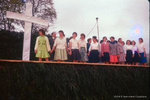 1962_Fougerolles_Ekta3restravOK
