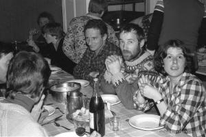 1981_LansLeBourg-nb-04