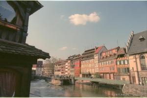 1996_fam-Strasbourg-5