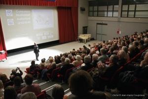 2008_natAV-Biviers0001