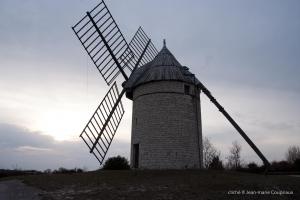 2010_Nièvre-MoulinsVent-10