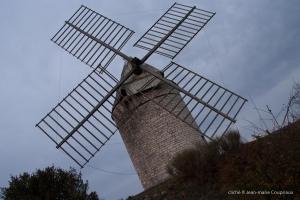 2010_Nièvre-MoulinsVent-6