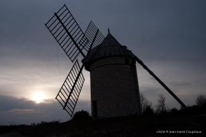 2010_Nièvre-MoulinsVent-9