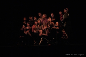 Atelier-Chansons_2009-92