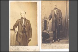 1870_Brocard-.jpg