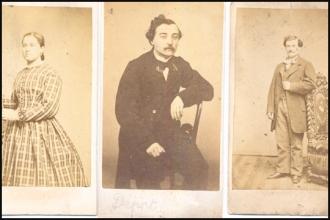 1870_Deport-.jpg