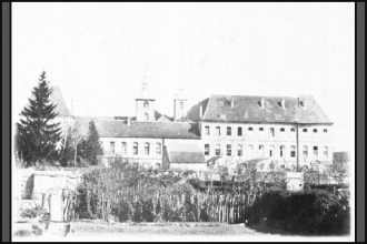 1880-Faverney.jpg