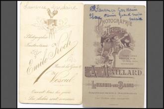 1890_LaurenceGardaire-2.jpg