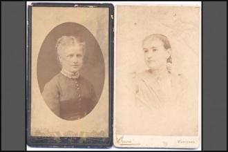 1890env.jpg