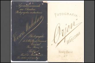 1890env2.jpg