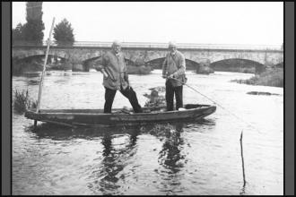 1900-Faverney2.jpg