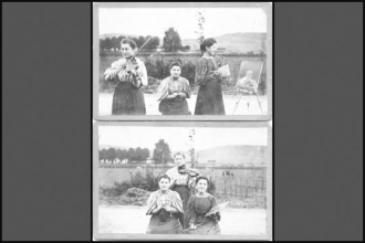 1900vers-.jpg